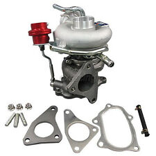 CX TD06H 20G Turbo Charger For SUBARU IMPREZA Spec B Legacy Outback Forester