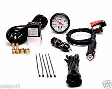 HDI Boost Dual Stage Solenoid Upgrade Kit & HDI Manual Boost Controller**0702au