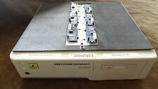 Greystone D-105 Datafast Disk Duplicator with Cables