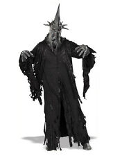 """Lord of the Rings Mens Witch King Costume, Standard, CHEST 44"""", WAIST 30 - 34"""""""