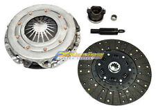 FX HD CLUTCH KIT fits 2002-2004 JEEP LIBERTY 3.7L / 2007-2011 WRANGLER 3.8L V6