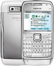 Nokia E Series E71, 2G- IMPORTED