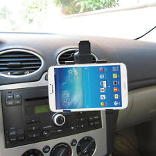 "Car Air Vent Mount Stand Holder For Samsung Galaxy Tab3/4 T310 T330 8.0"" Inch PC"
