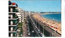 BF15755 la baule 44 la plus belle plage d europe car france front/back image