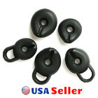 AMP Blueant Q3 Earbuds Replacement Earbud 5 Pack For T2 T1 Q1 Q2 Ear Tip Gel