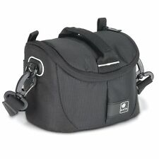 Kata Lite-431 DL Shoulder Bag for Camera / Camcorder