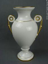 AK KAISER regent belle vieux vase amphore 31 CM