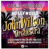 Cole Porter in Hollywood CD NEW