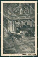 Torino Caravino Masino Castello di cartolina XB1394