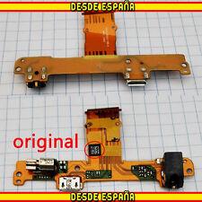 PLACA CARGA CHARGE BOARD Huawei MediaPad 10 Link+ S10-231L S10-231U S10-231W
