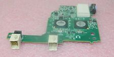 IBM 44W4488 BLADECENTER 1GB 2/4 PORT ETHERNET EXPANTION CARD MODULE