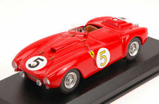 Ferrari 375 Plus #5 Dnf Le Mans 1954 R. Manzon / L. Rosier 1:43 Model 0349
