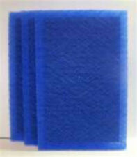 4 filters for an MicroGuardian Air Scrubber 1400 - Dynamic-Sales-HVAC.com