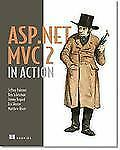 ASP.NET MVC 2 in Action-ExLibrary