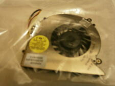 90605 G530   lenovo 3000 g530 cpu cooling fan. tested works  . See photo