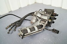 Maserati Quattroporte M139 4200 F1 Getriebe Pumpe POWER UNIT 179140 213264