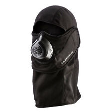 Coldavenger Expedition Balaclava Versitle Cold Weather Mask Black
