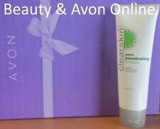 AVON CLEARSKIN PORE PENETRATING GEL CLEANSER - FULL SIZE