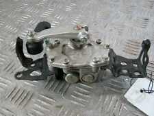 Honda Cbr 1000 Rr 2009 -9 directivo Amortiguador