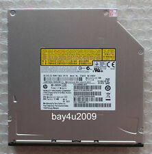 SONY Optiarc bd-5850h 5841h 6x SATA 3D Blu-Ray Burner Writer BDXL BD-RE Slot-in