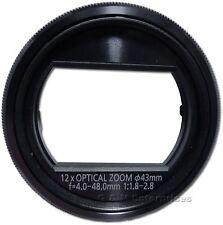 New Panasonic VYQ5056 Lens Hood Connector Unit for AG-HMC40, HMC80 - US Seller