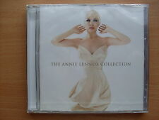 CD - THE ANNIE LENNOX COLLECTION - 2009 - New Factory Sealed