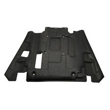 LAND ROVER DEFENDER  NEW BONNET INSULATION PAD SOUND PROOF PANEL SHEET AWR4147