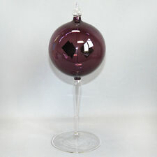 Radiometer Solar to the are available Purple 110 mm with stand