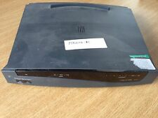 CISCO 800 SERIES SECURE BROADBAND ROUTER 837