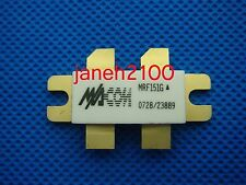 Original MRF151G Power Mosfet Transistor Motorola AR
