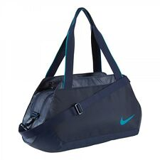 New Women's Nike Legend Club Training Duffel Bag/sport bag/travel/hand luggage