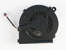 Excellent CPU Fan For HP Compaq CQ42 CQ56 G56 CQ56-112 CQ62 G62 606609-001