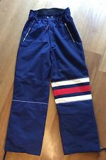 Skihose Gr S Wave Board Helly Hansen