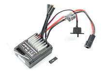 Optional Brushless Combined ESC/Receiver Unit for FTX Surge Cars - All Versions