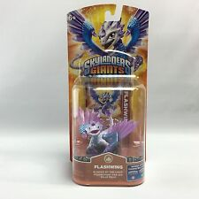 Skylanders Giants - FLASHWING Figure/Character -Activision- NEW/SEALED!