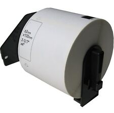 (20 Rolls)  Value Pack DK-1202 Brother Compatible Labels. DK1202