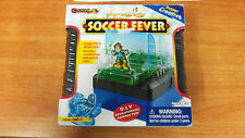 2012 Connex Amazing Soccer Fever Game - 100% Complete New & Sealed