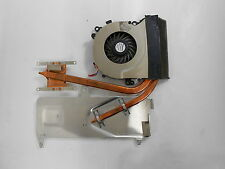 SONY VAIO PCG-7186M VGN-NW21MF CPU COOLING HEATSINK AND FAN -284