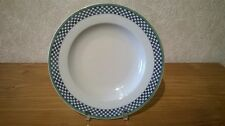 VILLEROY & BOCH *NEW* Switch 3 Castell 1 Assiette creuse 23 cm V&B Plate