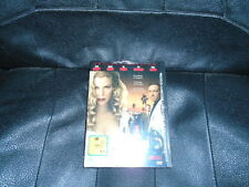 LA Confidential DVD Special Edition New Sealed Kevin Spacey Crowe Basinger