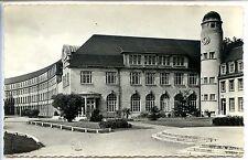 CP 60 OISE - Creil - Le Lycée de jeunes filles