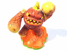 Skylanders Spyro's Adventure Personaggio Eruptor ps3-XBOX 360-wii-3ds