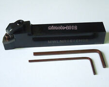 MWLNR1616H06 Indexable turning tool holder 95 Degree for CNC Lathe