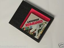 Intellivision Centipede INTV Intellivision Video Game System