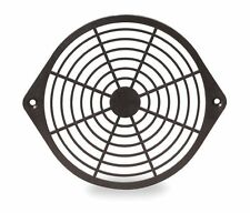 AC Axial Plastic Fan Guard for Dayton Axial Fan Model 3RP15