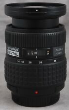 Olympus 14-54mm 2.8-3.5 for E-Volt, EX+