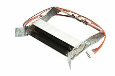 Indesit  Hotpoint Tumble Dryer Heater Element, 2300 Watt C00258828