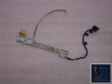 Dell Inspiron M5030 N5030 LCD Display Screen Video Cable 42CW8 50.4EM03.201