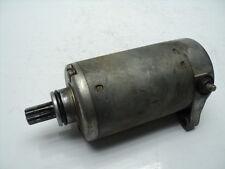 #4115 Suzuki LT250 Quad Runner Electric Starter