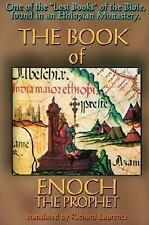 The Book of Enoch the Prophet (2000, Paperback)